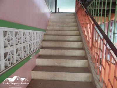 Nirouth, Phnom Penh | House for sale in Chbar Ampov Nirouth img 7