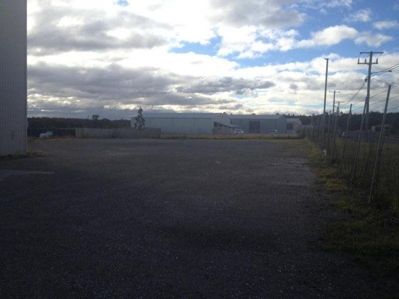 30 Enterprise Crescent, Singleton