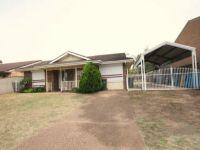8 Simpson Terrace Singleton, Nsw