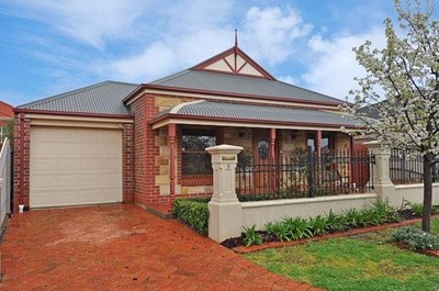 GOLDEN GROVE, SA 5125