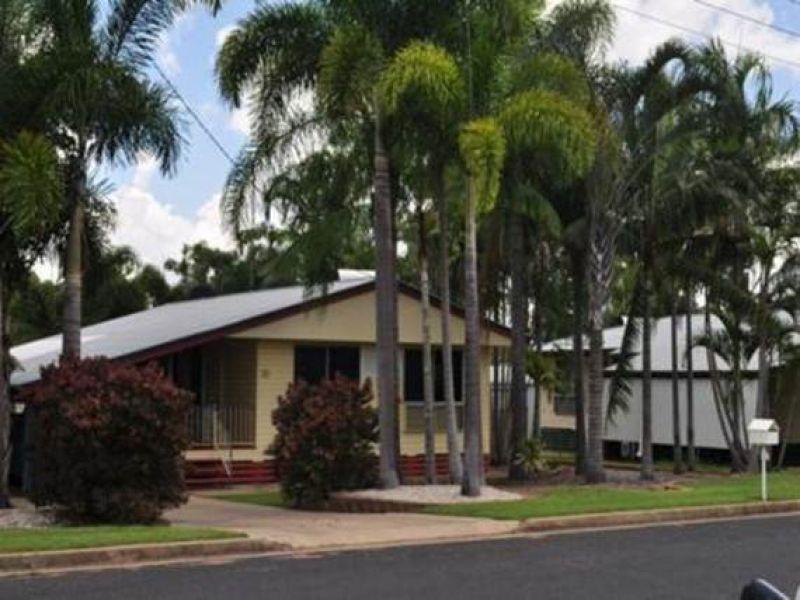 30 Kennedy Drive, Moranbah, QLD