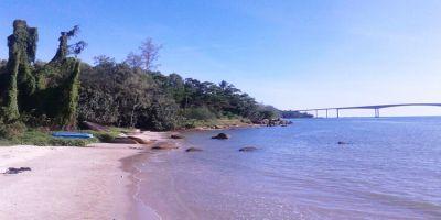 Sihanoukville, Sihanoukville | Land for sale in Sihanoukville Sihanoukville img 5
