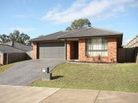 78 Pioneer Road Singleton, Nsw