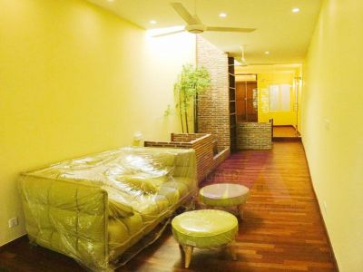 Nirouth, Phnom Penh | Flat for rent in Chbar Ampov Nirouth img 0