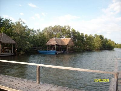 Bet Trang, Sihanoukville | Land for sale in Prey Nob Bet Trang img 0