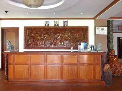2/317 317, Boeung Kak 2, Phnom Penh | Condo for sale in Toul Kork Boeung Kak 2 img 0