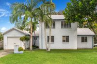Byron Bay's Most Affordable Home!