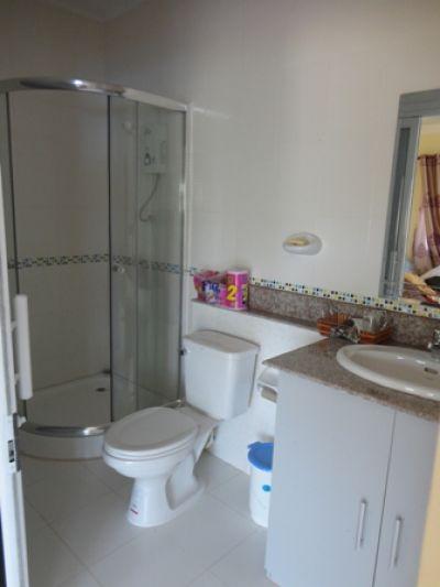 Sangkat Buon, Sihanoukville | Villa for rent in Sihanoukville Sangkat Buon img 3