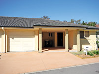 9 Lagoons Circuit Nelson Bay, Nsw