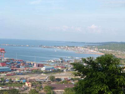 Sangkat Buon, Sihanoukville    for sale in Sihanoukville Sangkat Buon img 16