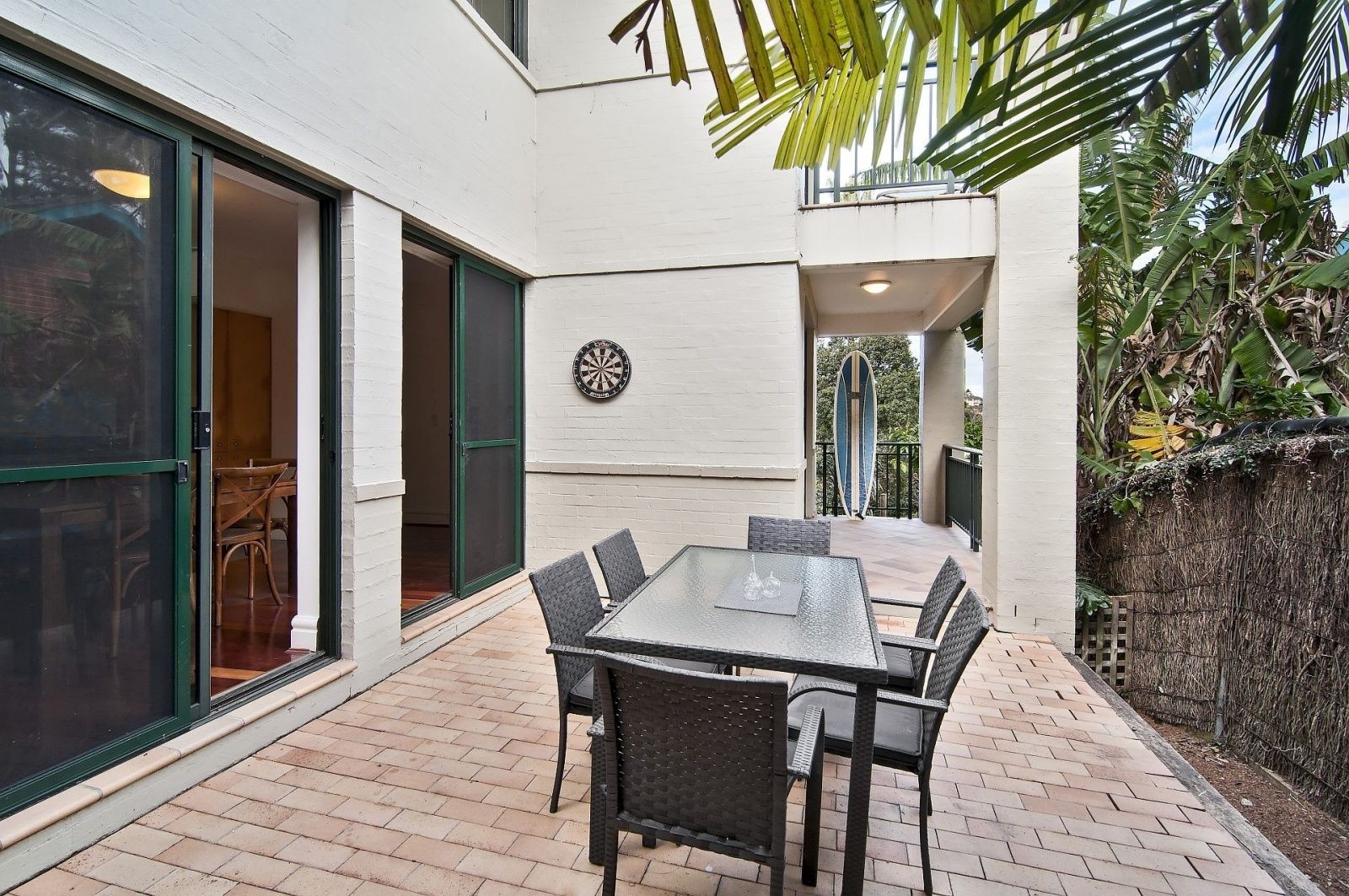 503/433 Alfred Street North, Neutral Bay