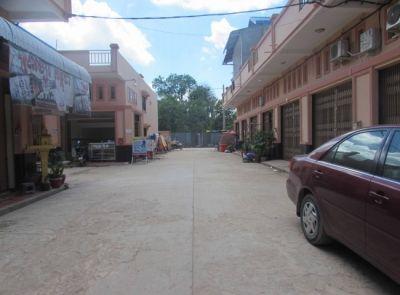 Preaek Pra, Phnom Penh | Flat for sale in Chbar Ampov Preaek Pra img 2