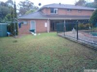 10 Glen Alpine, Glen Alpine