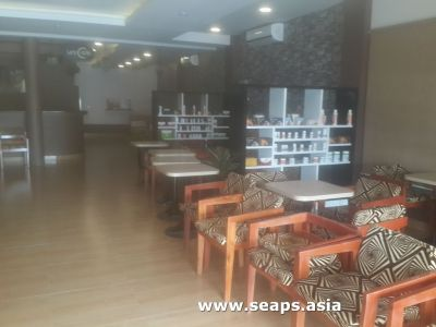 Sangkat Buon, Sihanoukville | Retail for rent in Sihanoukville Sangkat Buon img 9