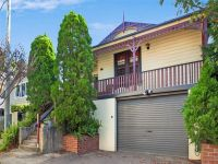 17A Glovers Lane, COOKS HILL
