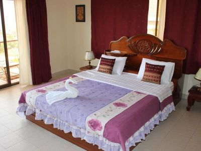 Sangkat Buon, Sihanoukville | Hotel for sale in Sihanoukville Sangkat Buon img 30