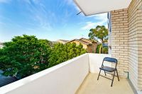 8/37 Byron St Coogee, Nsw
