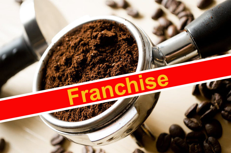 Cafe Franchise for Sale – New Store - North Brisbane