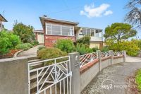 11 Cue Street Youngtown, Tas