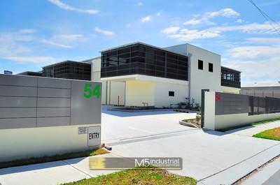 182sqm - Near New Strata Unit in Secure Complex