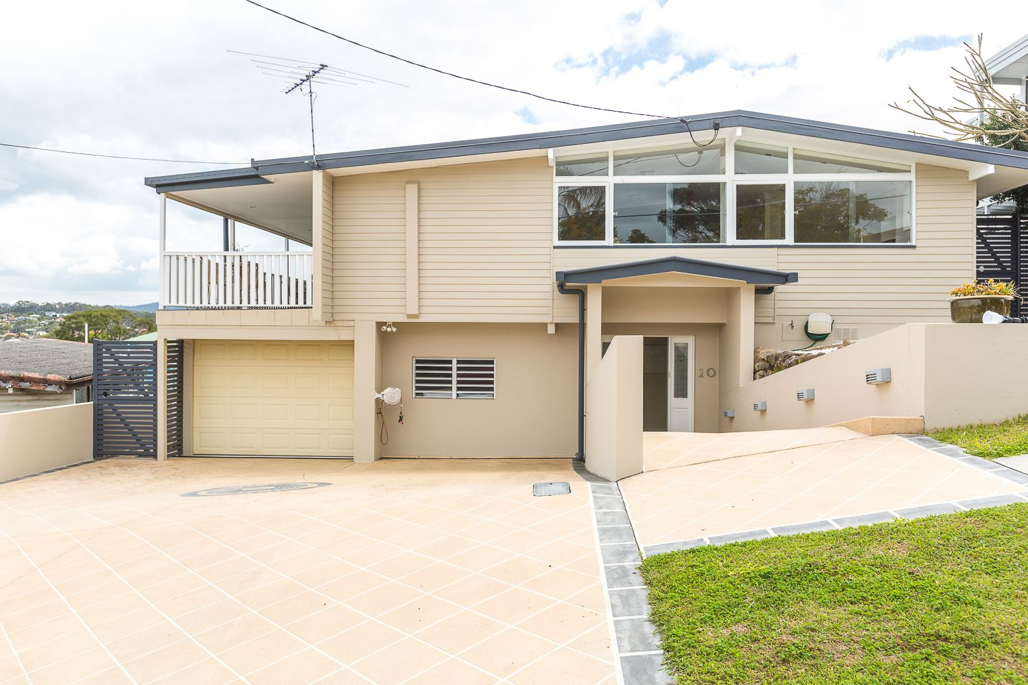 10 Farrant Street Stafford Heights 4053