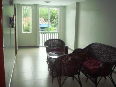 Sangkat Bei, Sihanoukville | Condo for rent in Sihanoukville Sangkat Bei img 9