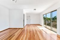 5/27 William Street North Bondi, Nsw