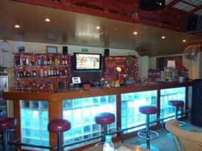 Sangkat Buon, Sihanoukville | Hotel for sale in Sihanoukville Sangkat Buon img 8