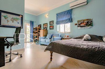 Preaek Pra, Phnom Penh | House for sale in Chbar Ampov Preaek Pra img 6