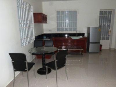 Sangkat Bei, Sihanoukville | Flat for rent in Sihanoukville Sangkat Bei img 5