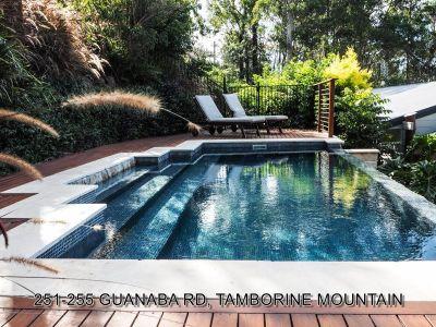 251-255 Guanaba Rd, Tamborine Mountain