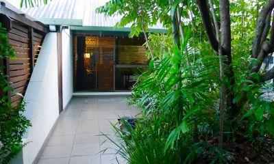 EDGE HILL, QLD 4870