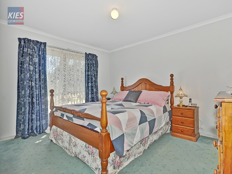 HILLBANK - Peace, Quiet and Privacy