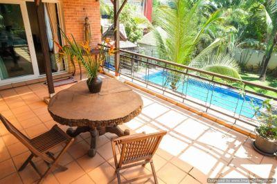 Svay Dankum, Siem Reap | Villa for sale in Siem Reap Svay Dankum img 18