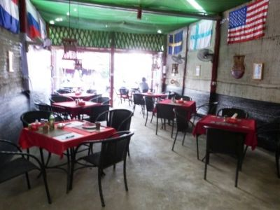 Sangkat Buon, Sihanoukville | Retail for sale in Sihanoukville Sangkat Buon img 6