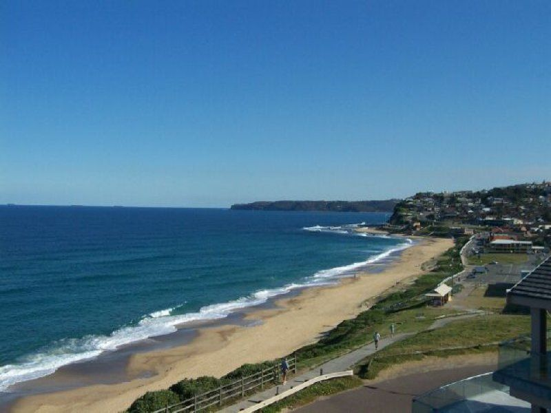 Level 3, 9/2 Ocean Street, MEREWETHER