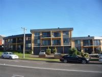 9/2 Scenic Drive Merewether, Nsw