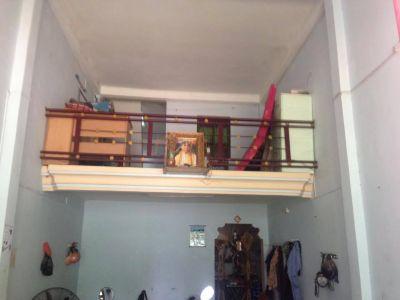 Preaek Pra, Phnom Penh | House for sale in Chbar Ampov Preaek Pra img 1