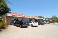 Cheapest Retail Space in Nambour