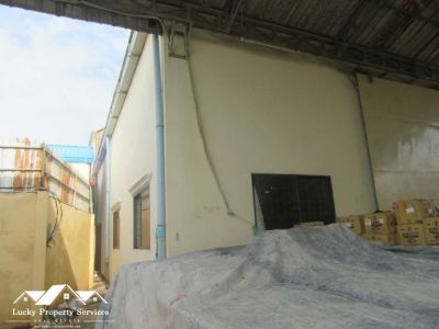 Stueng Mean chey, Phnom Penh | Warehouse for sale in Meanchey Stueng Mean chey img 1