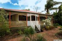 38 Armstrong Street Hermit Park, Qld