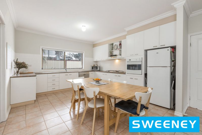 Great Family Home In A Top Location