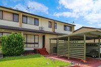 2/224 Harrow Rd Glenfield, Nsw