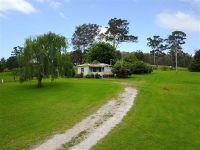 25 Millingandi Road, Miiingandi NSW 2548