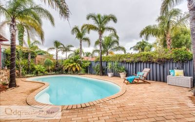 54 Westhaven Drive, Woodvale