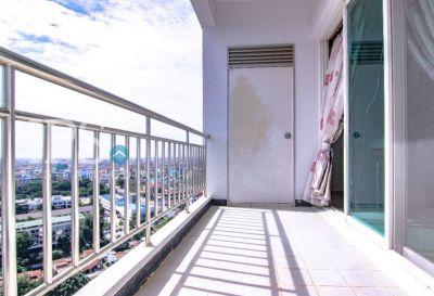Boeung Kak 2, Phnom Penh | House for rent in Toul Kork Boeung Kak 2 img 11
