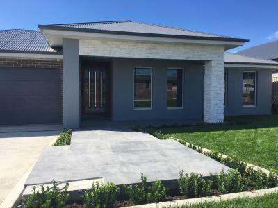 KELSO, NSW 2795