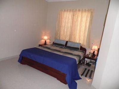 Sangkat Pir, Sihanoukville | Villa for sale in Sihanoukville Sangkat Pir img 1