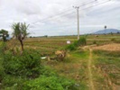 Chongruk, Kampong Speu   Land for sale in Kong Pisei Chongruk img 1