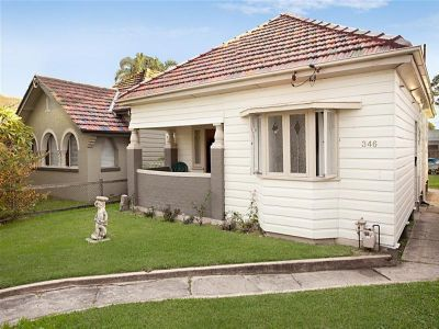 346 Maitland Road, MAYFIELD